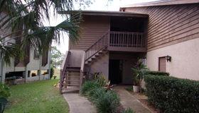 3067 Finsterwald Drive, Titusville, FL 32780