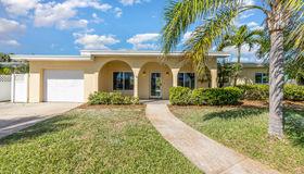 150 Elm Avenue, Satellite Beach, FL 32937