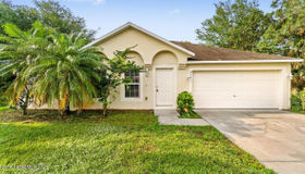 494 Paigo Street, Palm Bay, FL 32909