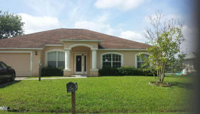 00 Confidential Street, Palm Bay, FL 32907