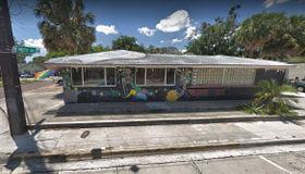 1300 N Mills Avenue, Orlando, FL 32803