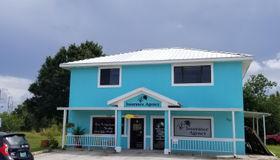 307 Barefoot Boulevard #101, Barefoot Bay, FL 32976