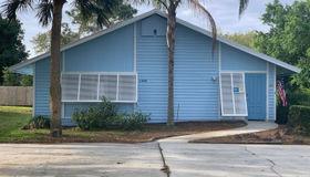 1398 Palm Bay Road, Palm Bay, FL 32905