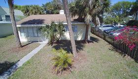 520 Ocean Avenue, Melbourne Beach, FL 32951