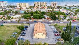 240 N Orlando Avenue, Cocoa Beach, FL 32931