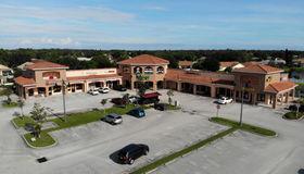 634 Barnes Boulevard #102-210 Multi Unit, Rockledge, FL 32955