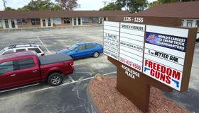 1227-1253 Florida Avenue, Rockledge, FL 32955