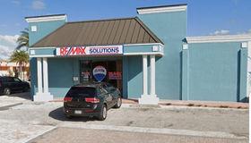 1 S Orlando Avenue, Cocoa Beach, FL 32931
