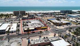 7,15,17,19 N Orlando Avenue, Cocoa Beach, FL 32931