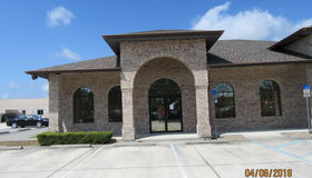 1027 Florida Avenue #b, Rockledge, FL 32955