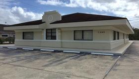 1264 Malabar Road, Palm Bay, FL 32907