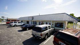 1413 Clearlake Road, Cocoa, FL 32922