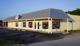 1411 Clearlake Road, Cocoa, FL 32922