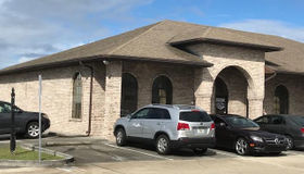 197 Bouganvillea Drive #d, Rockledge, FL 32955