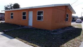 237 Willow Street, Titusville, FL 32780