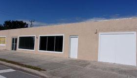 230 Cheney Highway, Titusville, FL 32780