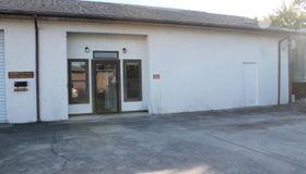 4235 N Courtenay Parkway #7 & 8, Merritt Island, FL 32953