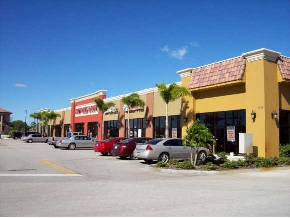 1954 Rockledge Boulevard #113, Rockledge, FL 32955 is now new to the market!