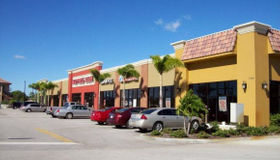 1954 Rockledge Boulevard #113, Rockledge, FL 32955