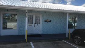 1193 Rockledge Boulevard #suite 3, Rockledge, FL 32955