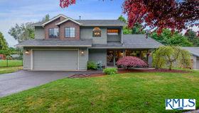 3809 nw Mccann Rd, Vancouver, WA 98685