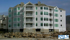 115 N Miller St #303 E, Rockaway Beach, OR 97136