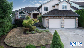 13512 sw Clearview Pl, Tigard, OR 97223