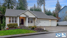 12711 nw 24th Ave, Vancouver, WA 98685
