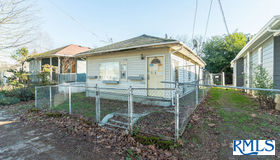 9334 N Tyler Ave, Portland, OR 97203