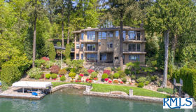 3012 Lakeview Blvd, Lake Oswego, OR 97035