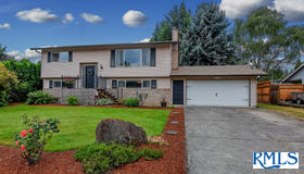3213 nw 127th St, Vancouver, WA 98685