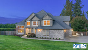 14311 nw 52nd Ave, Vancouver, WA 98685