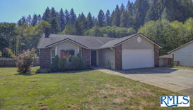 220 S Johnson Dr, Yacolt, WA 98675