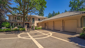4175 Southshore Blvd, Lake Oswego, OR 97035