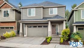 17465 sw Winona Ln, Beaverton, OR 97078