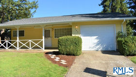 260 S R St, Cottage Grove, OR 97424