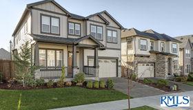 15156 nw Delia St, Portland, OR 97229