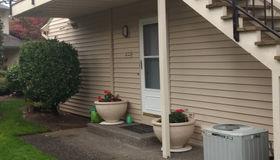 12018 N Jantzen Beach Ave #57, Portland, OR 97217