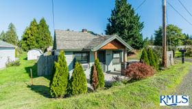 2118 E 39th St, Vancouver, WA 98663