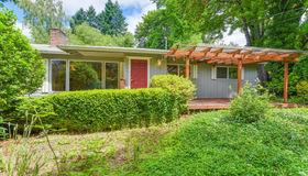 9938 sw Terwilliger Blvd, Portland, OR 97219