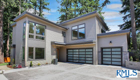 17171 Cedar Rd, Lake Oswego, OR 97034
