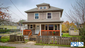 3961 N Vancouver Ave, Portland, OR 97227