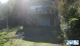 256 S Grayling St, Rockaway Beach, OR 97136
