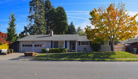 4710 nw Salishan Dr, Portland, OR 97229