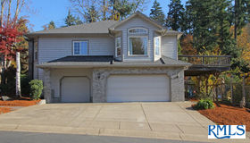 4860 Old Dillard Rd, Eugene, OR 97405