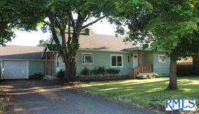 3550 Oregon Ave, Springfield, OR 97478