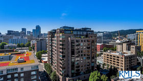 333 nw 9th Ave #1503, Portland, OR 97209