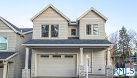 10901 sw Annand Hill CT, Tigard, OR 97224