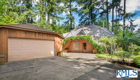 6755 sw 155th Ave, Beaverton, OR 97007