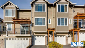 806 nw 118th Ave #102, Portland, OR 97229